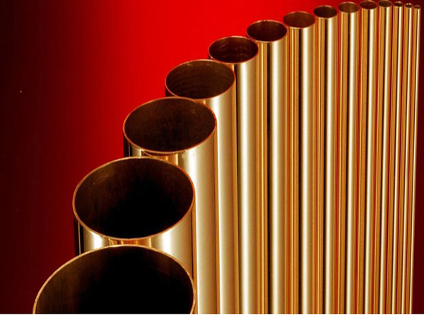 copper-pipes-in-qatar